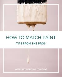 paint to match eco friendly paint products