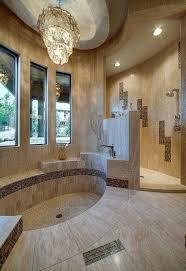 Shower Designs For Bathrooms Best 25 Walk In Bathtub Ideas On Pinterest Walk In Tubs Bathtub