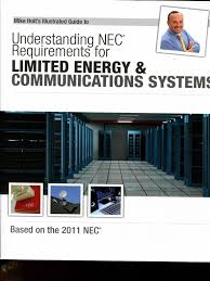 understanding nec limited and comunication 2011 docshare tips