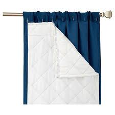 Heavy Insulated Curtains Best 25 Insulated Curtains Ideas On Pinterest Layered Curtains