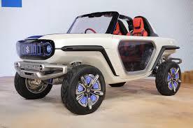 suzuki jeep 2017 best cars of the 2017 tokyo motor show motor trend