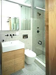 small bathroom shower tile ideas small bathroom tile ideas small bathroom tile ideas colors small
