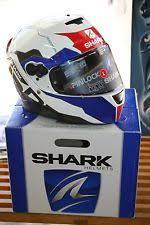 speed r sauer shark speed r sauer ebay