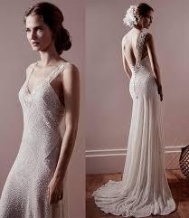 Wedding Dresses Vintage Vintage Sheath Wedding Dresses Naf Dresses