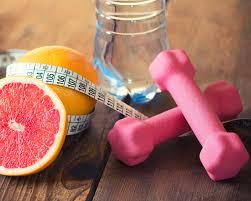 grapefruit diet menu lovetoknow