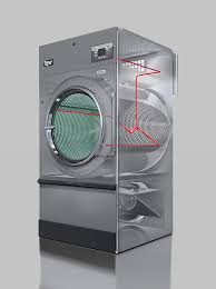 75lb capacity industrial tumble dryer u2013 unimac