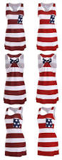 American Flag With Yellow Fringe Best 25 Flag Dress Ideas On Pinterest American Flag Dress