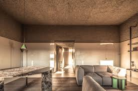 Home Design Stores Rome Antonino Cardillo House Of Dust In Rome Italy Yellowtrace