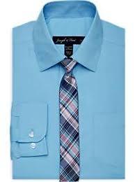 boy u0027s clothing clearance shop closeout boy u0027s suits u0026 clothing