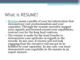 What Is Meaning Of Resume Inspiring What Does Resumed Mean 44 About Remodel Example Of