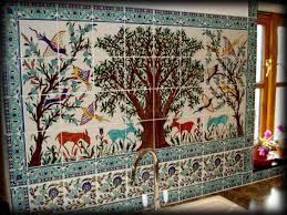 100 kitchen backsplash murals kitchen backsplash tile for