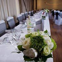 Wedding Flowers Essex Prices The Willows Flower Gallery Wedding Flowers Essex Flowers