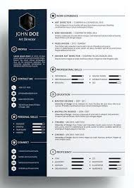 absolutely free resume templates creative resume builder skywaitress co
