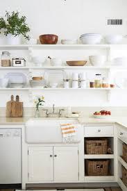 kitchen design cabinets above sink 30 best white kitchens photos of white kitchen design ideas