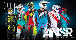 motocross jersey canada kimpex exclusive distributor in canada of answer racing atv