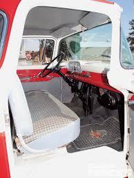 1957 ford f 350 pickup truck rod network