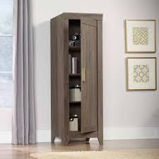 pantry cabinet sauder pantry cabinet with amazon com sauder