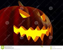 scary halloween images free close up of a scary halloween jack o lantern face glowing in the