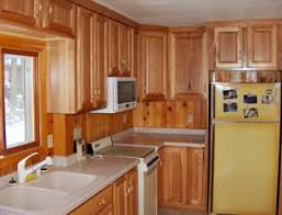 ash kitchen cabinets godding builders design and handcraft custom wood kitchen cabinets