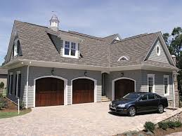 attached carport plans building angled garage house plans u2014 the wooden houses