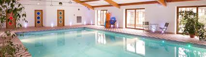 uk holiday cottages with private pool decoration ideas collection