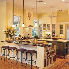 buttery yellow kitchen cabinets butter yellow kitchen cabinets