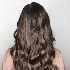 what color is sable hair color 45 gorgeous chocolate brown hair color you should try in 2017