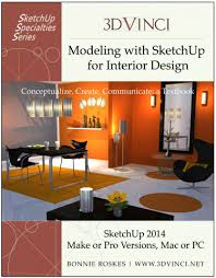 Interior Design Resources 3d modeling books and resources house design sketchup