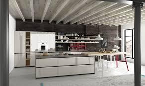 italian kitchen island italian kitchen island