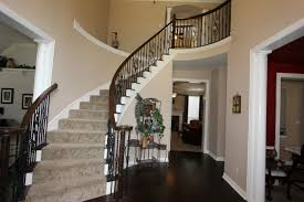 interior home columns interior design glorious interior columns ideas to beautify living
