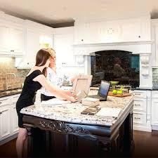 cuisines rangements bains cuisines et bains cuisine magazine cuisine magazine cuisines et