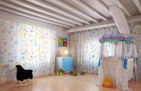kinderzimmer gestalten jungen wohndesign 2017 interessant tolles dekoration kinderzimmer