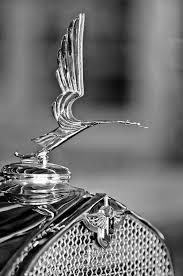 1931 lasalle ornament by reger 1931 lasalle