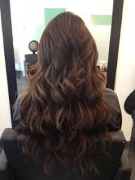 babe hair extensions babe tape in hair extensions ask hair studio