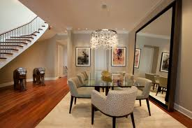 Dining Room Interior Design Ideas Best Interior Design Dining Room Ideas Ideas House Design Ideas
