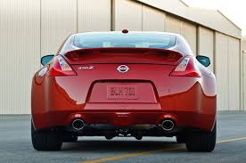 nissan fairlady 370z price 2014 nissan 370z price cut to 30 780