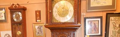 PENNIES Antiques And Second Hand Furniture With Locations In And - Second hand home furniture 2