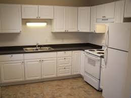 7th avenue apartments 3 bedroom portion propertiesportion