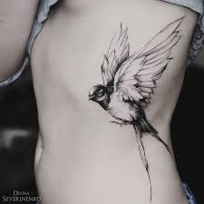 the 25 best side tattoos ideas on pinterest side tattoos