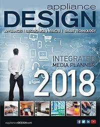 Home Design Media Kit Design
