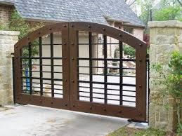 Home Gate Design Home Gates Simple Gate Design With Modern Design