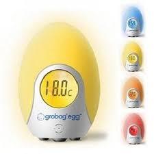 thermometre de chambre bébé ordinaire thermometre hygrometre chambre bebe 3 thermometre pour