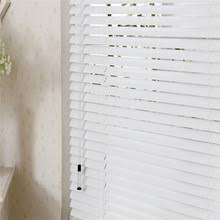 Best Price For Vertical Blinds Brackets For Venetian Blinds Brackets For Venetian Blinds