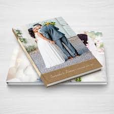 diy wedding albums diy wedding albums my bridal pix