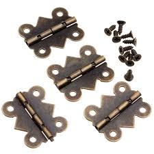 Kitchen Cabinets Door Hinges by Door Hinges Vintage Sewing Cabinet Hinges For Saledecorative