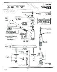 moen faucet repair kitchen moen two handle bathroom faucet repair joyryde co
