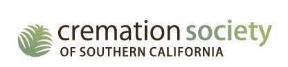 socal cremations cremation society of southern california corona california home