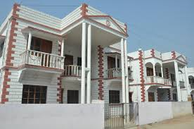 low cost house plan in rourkela real estate industry in rourkela