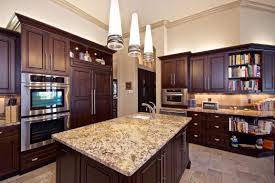 Kitchen Cabinets Chattanooga Tn 517 Iron Wood Tr Chattanooga Tn For Sale 950 000 Homes Com