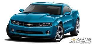 aqua blue camaro hyper blue metallic vs aqua blue metallic camaro6
